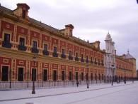 San Telmo_fachada