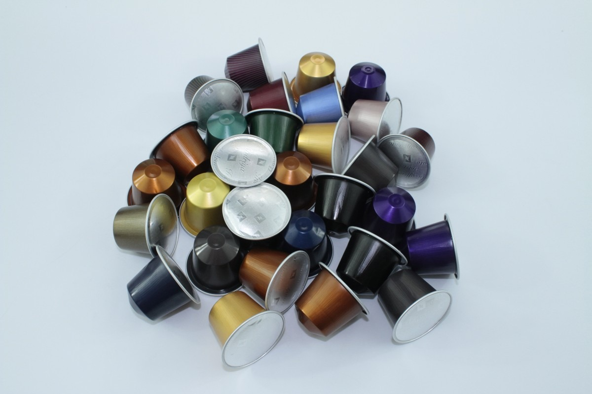 capsulas-cafe-envases