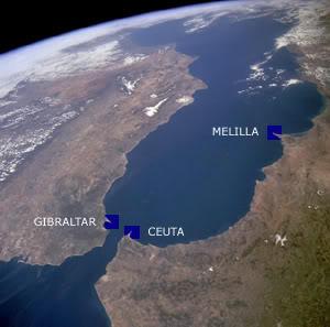 plan-hidrologico-decreto-ceuta